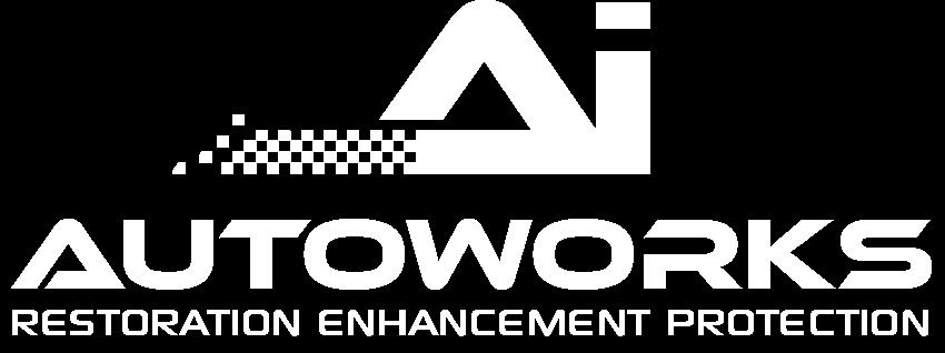 Ai Autoworks Restoration Enhancement Protection