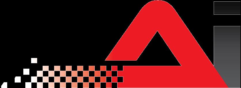 AI AutoWorks