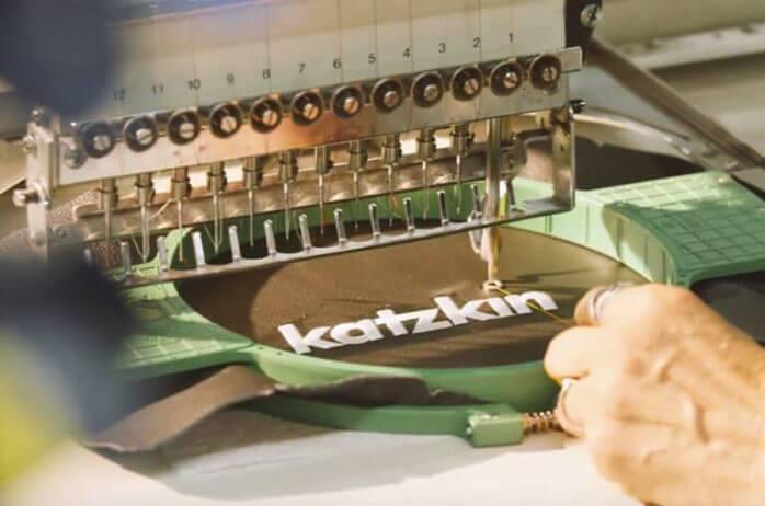 Katzkin 7