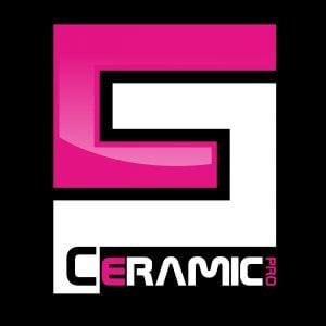Ceramic Pro Ai Autoworks Certified