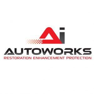 ai-autoworks-logo-square 3