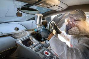 ozone-treatment-ai-autoworks 3